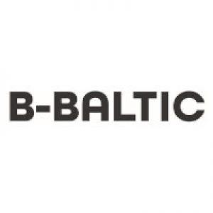 bbaltic