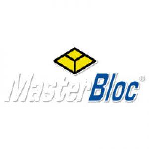 masterblock