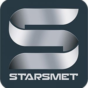 starmets